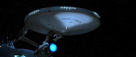 Enterprise Revision by Jungfernflug Memory Alpha Das Trek Wiki Fandom Powered By Wikia