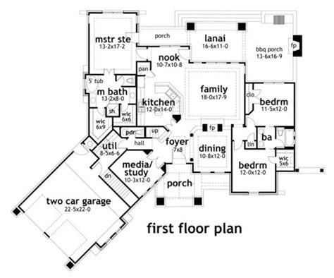 european style house plan 3 beds 2 50 baths 2800 sq ft craftsman style house plan 3 beds 2 50 baths 2106 sq ft