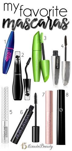 Focallure Mascara Volume Length 1000 images about pinners we on nail designs makeup