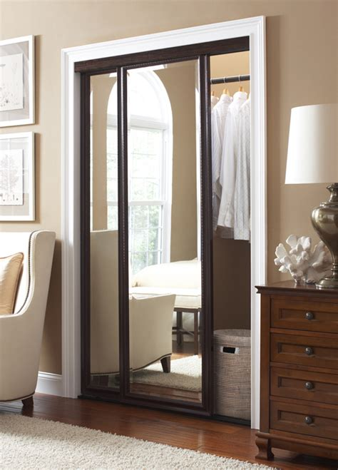 Cw Closet Doors Cw Closet Doors 17 Best Images About Project Hp Mike Woodside On Wardrobes Porcelain And Cw