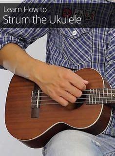 beginner acoustic guitar strumming country style ez ukulele fingerpicking blues lesson free tab uke