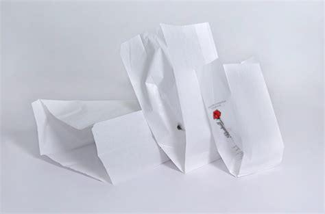 sacchetti carta alimenti sacchetto in carta bianco per alimenti imballaggi