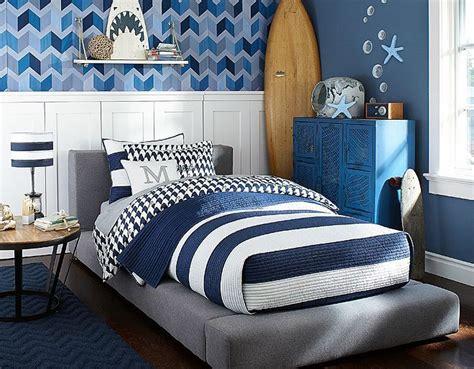 shark bedroom ideas best 25 shark bedroom ideas on pinterest shark room