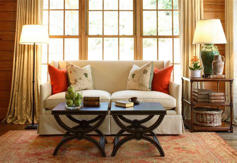 living room seats designs living room seating arrangements living room living room designs living room furniture