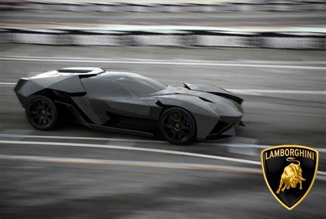 concept lamborghini ankonian lamborghini ankonian concept car batmobile for