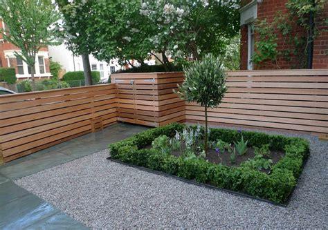 front garden ideas top 25 garden fence ideas trends 2018 interior