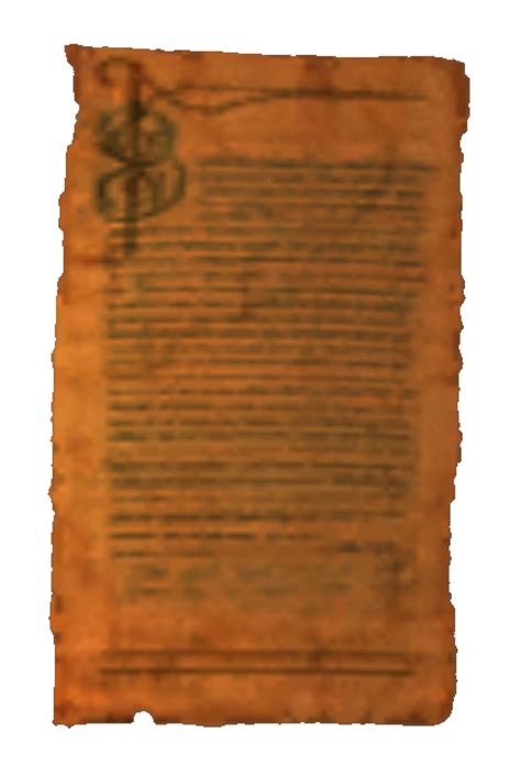 ã s scrolls godã s beloved words books a dying s last words elder scrolls fandom powered