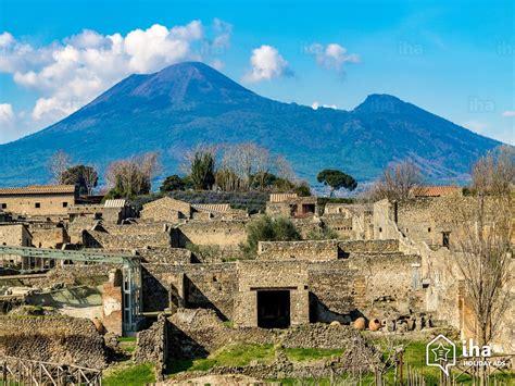 location pompei scavi dans  gite pour vos vacances