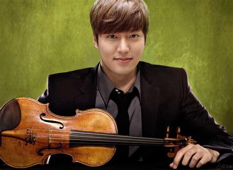 lee min ho biography lee min ho fanpop violinist lee min ho fan art 35970890 fanpop