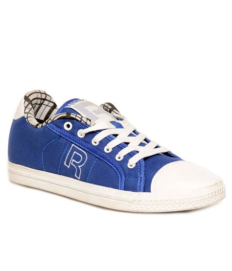 buy reebok on court iii lp canvas shoe for snapdeal