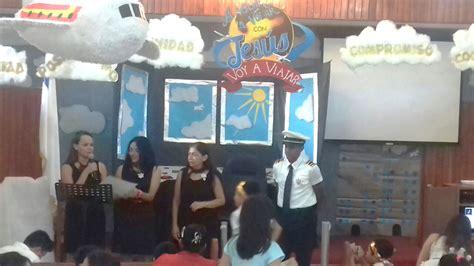 avolar con jesus iasd chapultepec mac poza rica ver ebv 2016 a volar con