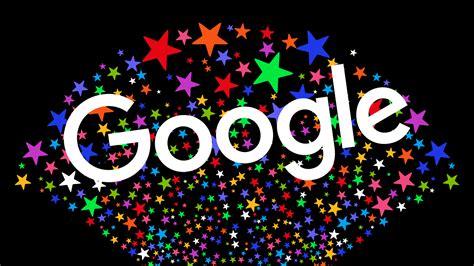 google    holiday spirit    hanukkah