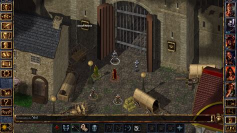 baldurs gate apk baldur s gate enhanced edition mod apk 1 3 b2174 unlocked eradownload