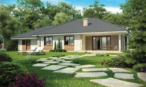 precio casas casa prefabricadas carrion desde 168 m 178