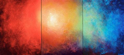 images of abstract paintings cianelli studios abstract paintings contemporary