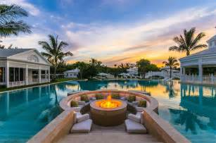 celine dion s florida beach house up for sale at 62 500 000 gtspirit