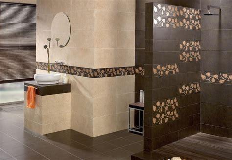 azulejos bano consejos para iluminaci 243 n en ba 241 os revista tendenciadeco