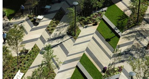 residential landscape design www pixshark images galleries with a bite