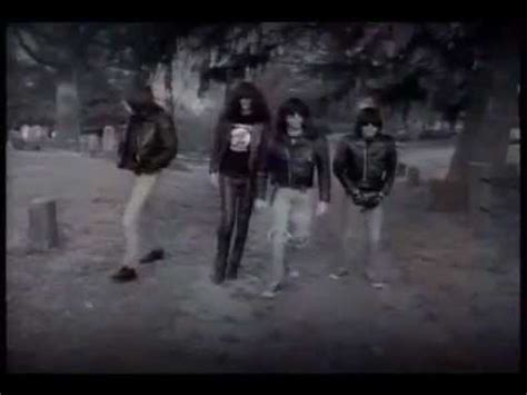 pet sematary ramones pet sematary the ramones youtube