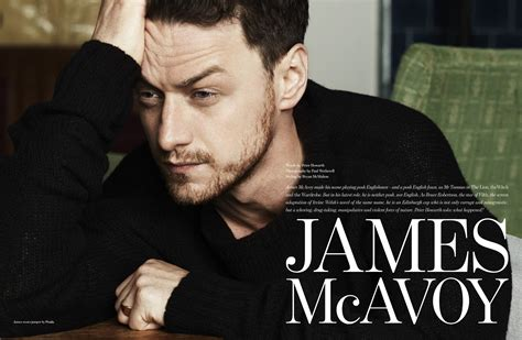 james mcavoy gallery james mcavoy photo gallery 275 best james mcavoy pics