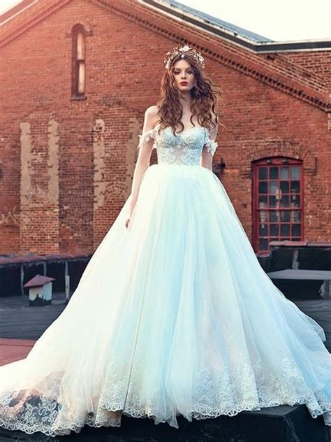Dress Enjoy Dress 75 breathtaking princess wedding dresses to enjoy