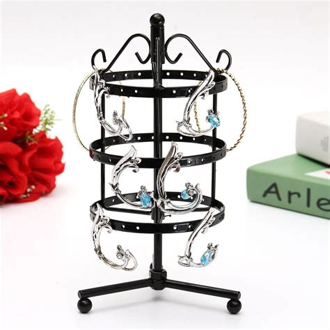 popular diy earring stand buy cheap diy earring stand lots