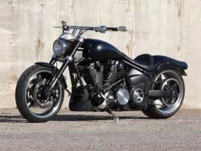 Suzuki Warrior Suzuki M50 Boulevard Bobber Next Bike Anyone One