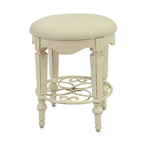 bed bath and beyond stools buy vanity stools from bed bath beyond