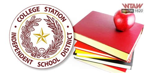Csisd Calendar Principal Named For Csisd S New Wellborn Middle School