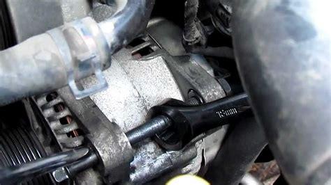 service manual installing a 2012 hyundai azera starter wiring diagram audio wiring color service manual remove alternator 2008 hyundai azera 2007 hyundai sonata v6 engine noises
