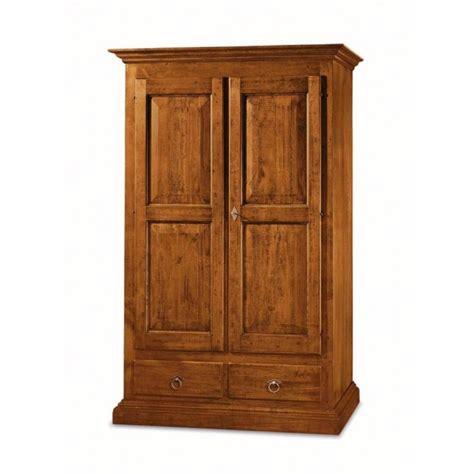 armadio in legno massello armadio smontabile in legno massello