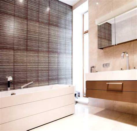 badezimmer badezimmer deko auf rechnung badezimmer deko