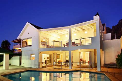 buy a house in cape town cape town holiday accommodation agency directory