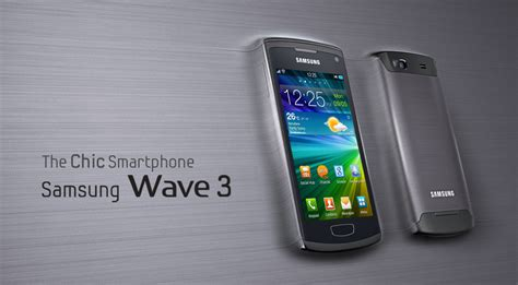 themes samsung wave 3 download samsung wave 3 s8600 price in pakistan home shopping