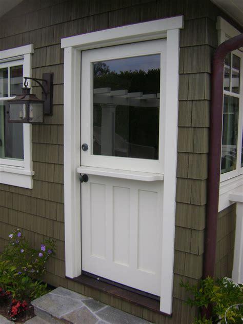 Wicks Front Doors Doors Exterior Wicks