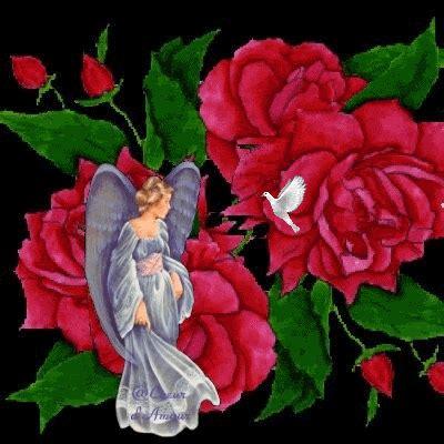 imagenes virtuales de angeles im 225 genes bonitos de 225 ngeles con movimientos gifs de amor