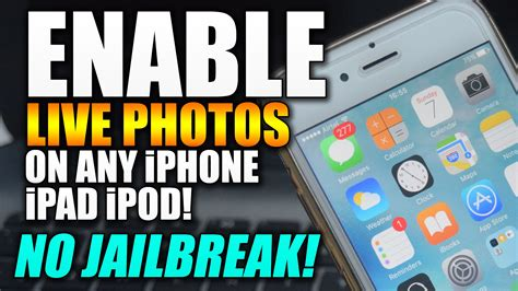 live wallpaper for iphone 5 jailbreak download iphone 5 live wallpaper no jailbreak gallery