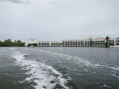 mini boats cancun mini club picture of club med cancun yucatan cancun