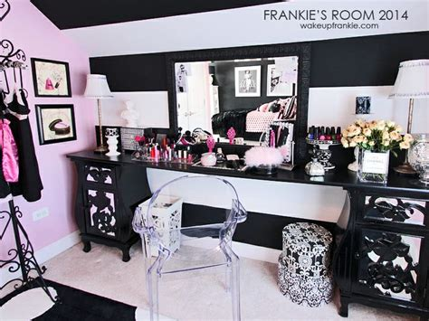 frankie bedroom frankie s room 2014 frenchie collection beauty