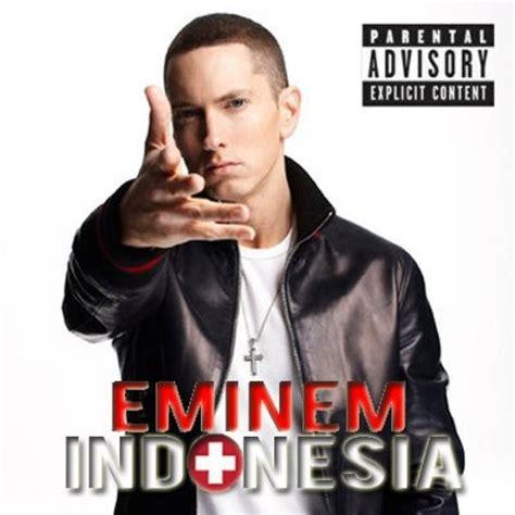 eminem indonesia eminem indonesia free listening on soundcloud
