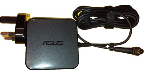 Adaptor Asus asus x451c notebook charger asus x451c charger asus