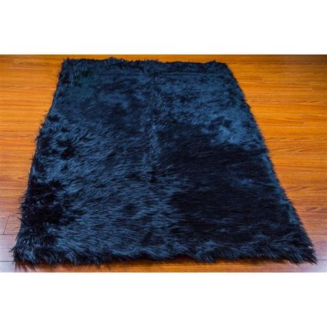 fur floor rugs 25 best ideas about faux fur rug on fur rug fur carpet and white faux fur rug
