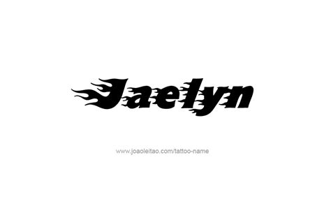 jaelyn pictures to pin on pinterest tattooskid