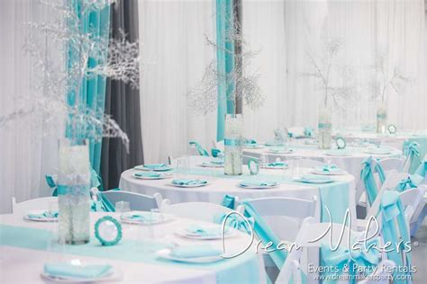 Unique Home Decor Cheap by Winter Wonderland Birthday Party Ideas Photo 8 Of 38
