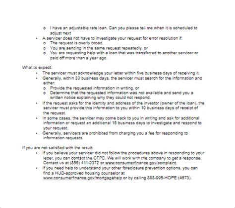 Hardship Letter To Va hardship letter for mortgage essential capture sle
