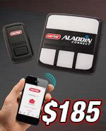 Genie Garage Door Network Adapter Discount Garage Door Current Garage Door Specials