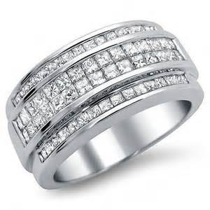 mens white gold wedding rings mens white gold wedding rings wedding and bridal inspiration