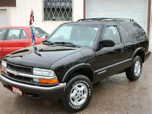 1995 chevrolet blazer repair manual submited images