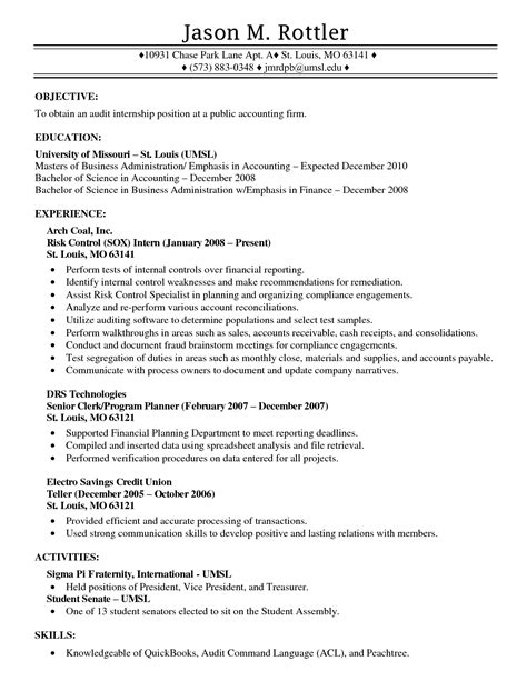 exle resume document controller augustais