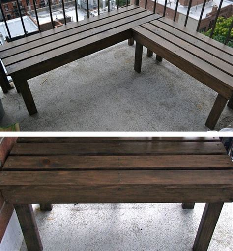 homemade outdoor wooden benches how to build a garden arbor out of branches and limbs